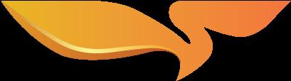 pelio-logo