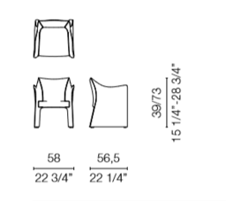 capp00040000005_cappellini_cap_chair_2_dimension1_da32794d5aeb1500d6e5b5d065a33e2e