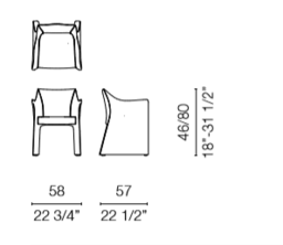 capp00040000005_cappellini_cap_chair_2_dimension2_74057b655657eac1fdbd92e7d937b637