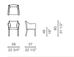 capp00040000016_cappellini_cap_chair_dimension_f0cf71d24123d726aa8b3a12d38dd9bc