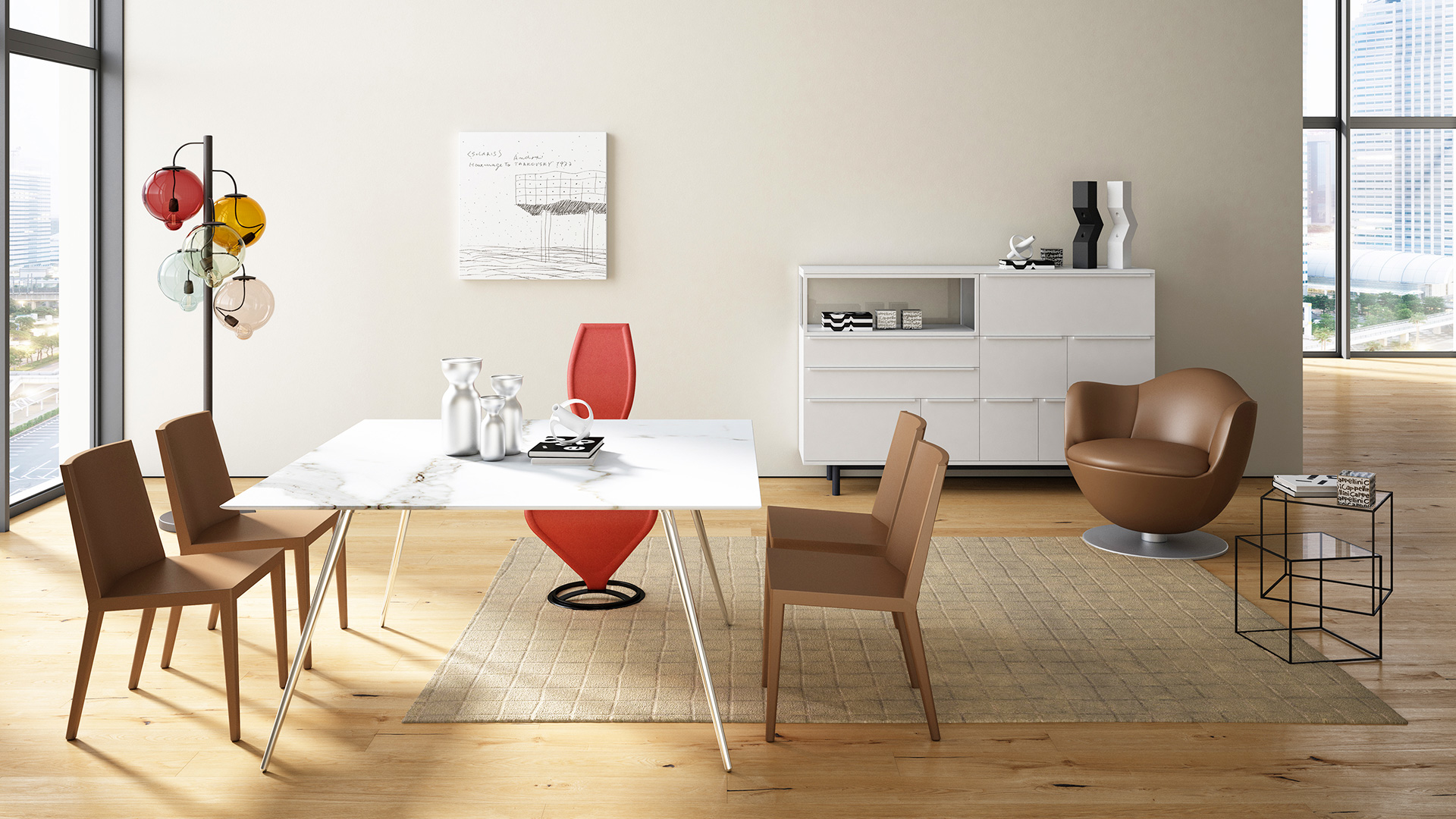 Cappellini-Shopping-Concept-Image-3