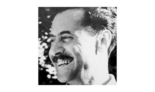 Franco Albini