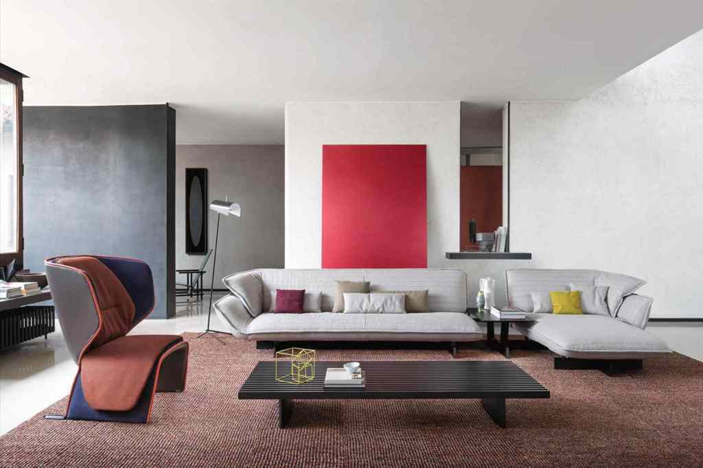 cassina-living-room-1_1523672548_large
