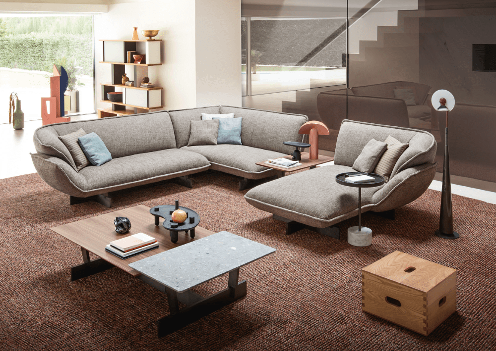 Cassina-the-other-conversation-balint-house