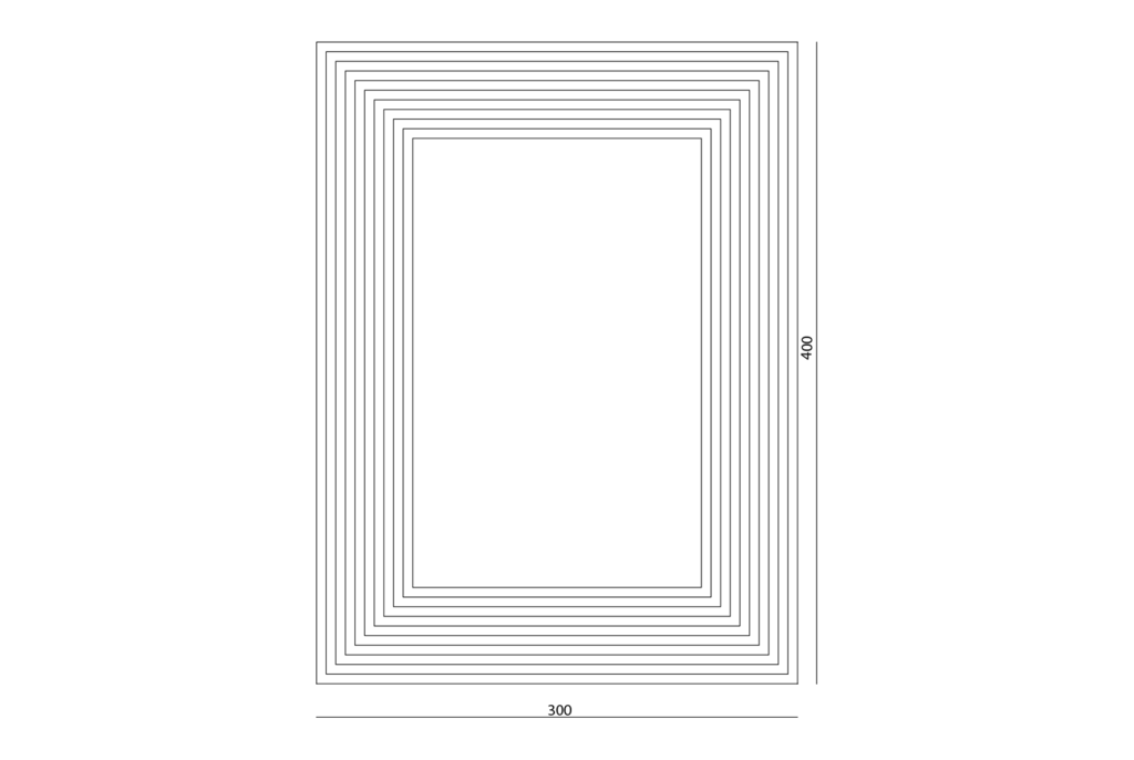 dimension_ac69ff66e5bcb6f61f19938b430921be