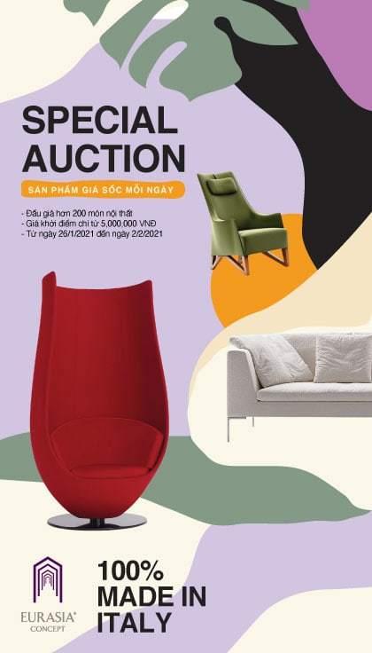 EC-January-Auction-Mobile1