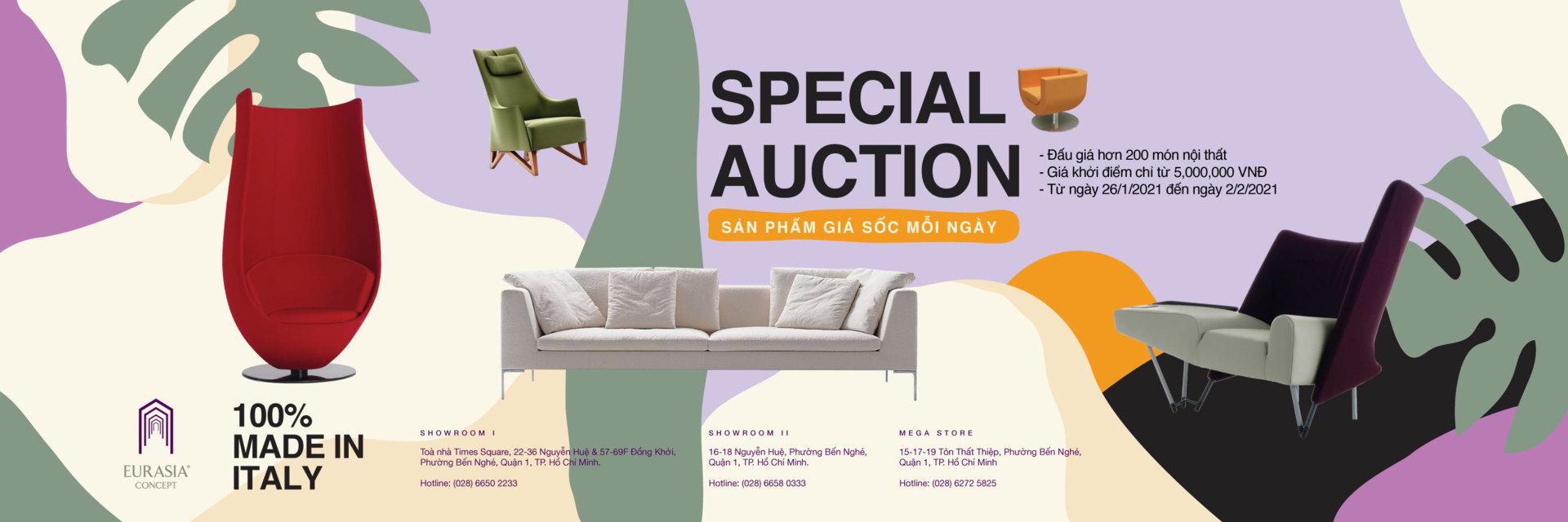 EC-January-Auction-Web-Banner