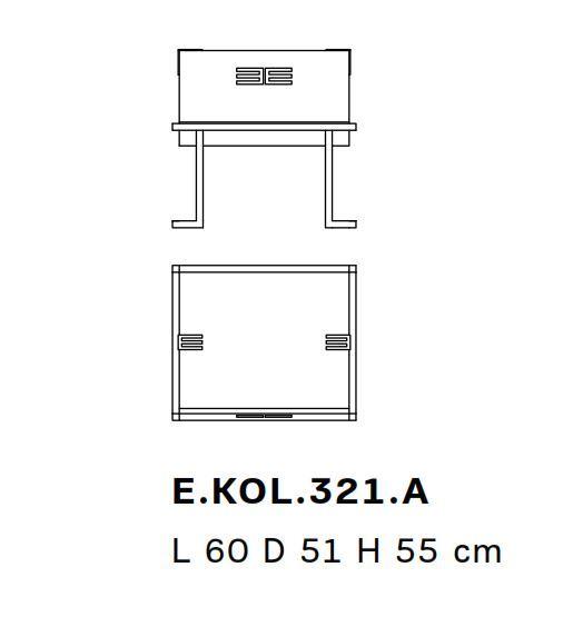 etro00190000001_etro_kolkata_dimension_486d5c889c0536e447fd35188da56308