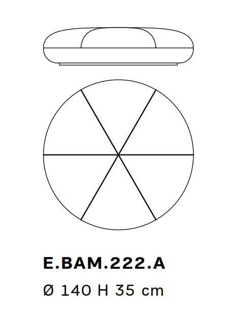 etro00380000001_etro_bambara_dimension_5bc47d9319667f294bfc355dbf6f9d73