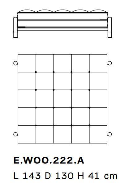 etro00380000003_etro_woodstock_dimension_1_4c8235ce5913a746c47d99241842cfe0