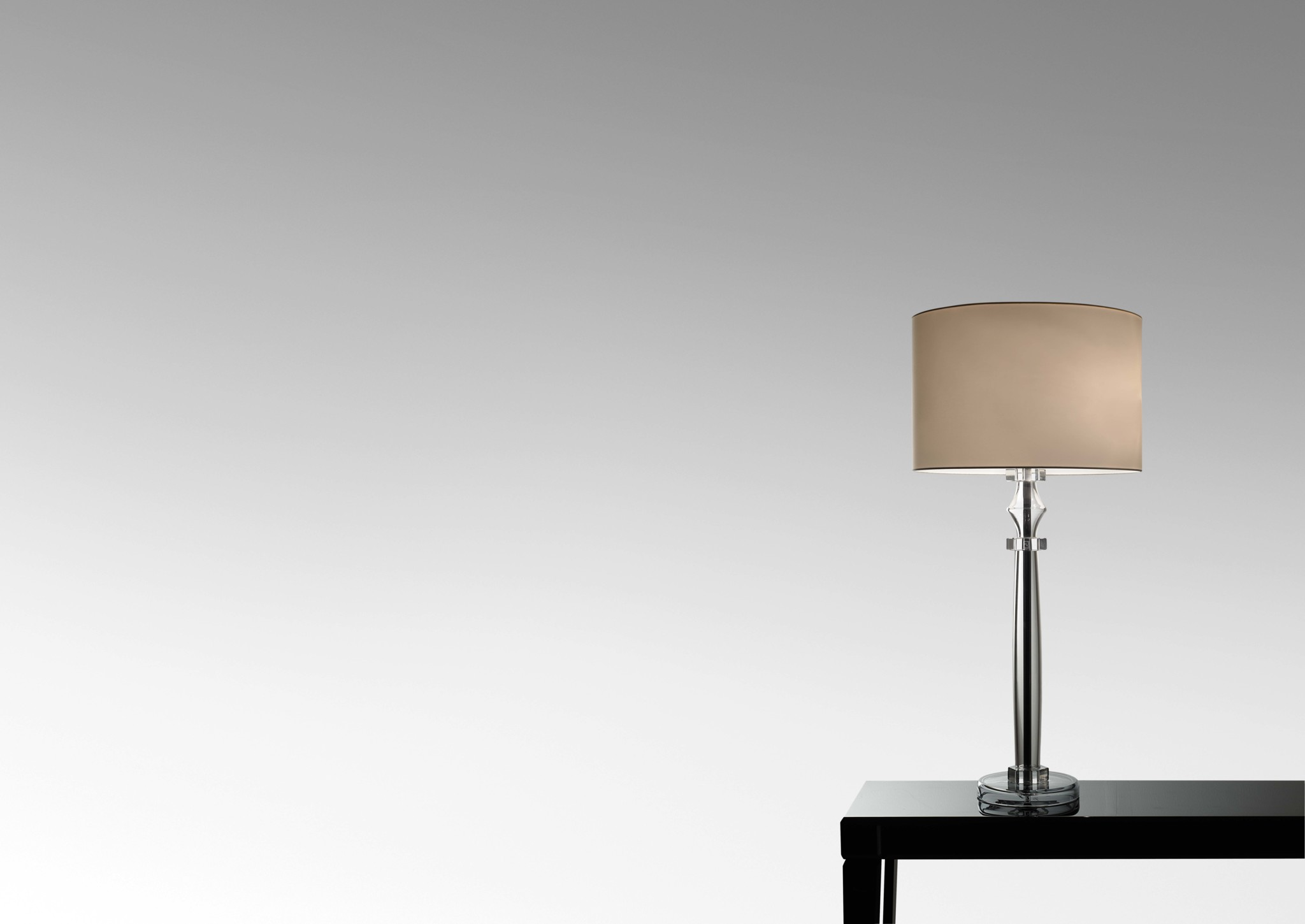 Fendi casa lighting Furniture Fend02000000016fendiottaviatablelampmurlmp34295940de24f9f8b5a8ec7b6f82aa160a Indesignlivehk Ottavia Table Lamp Fendi Casa Eurasia Concept