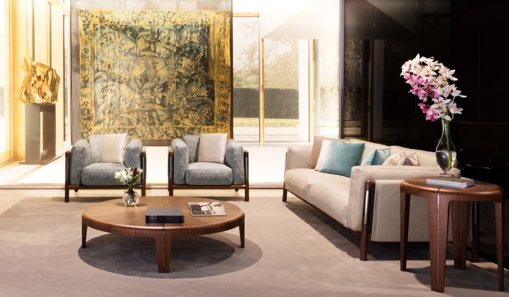 giorgetti-living-room-11_1523672729_large