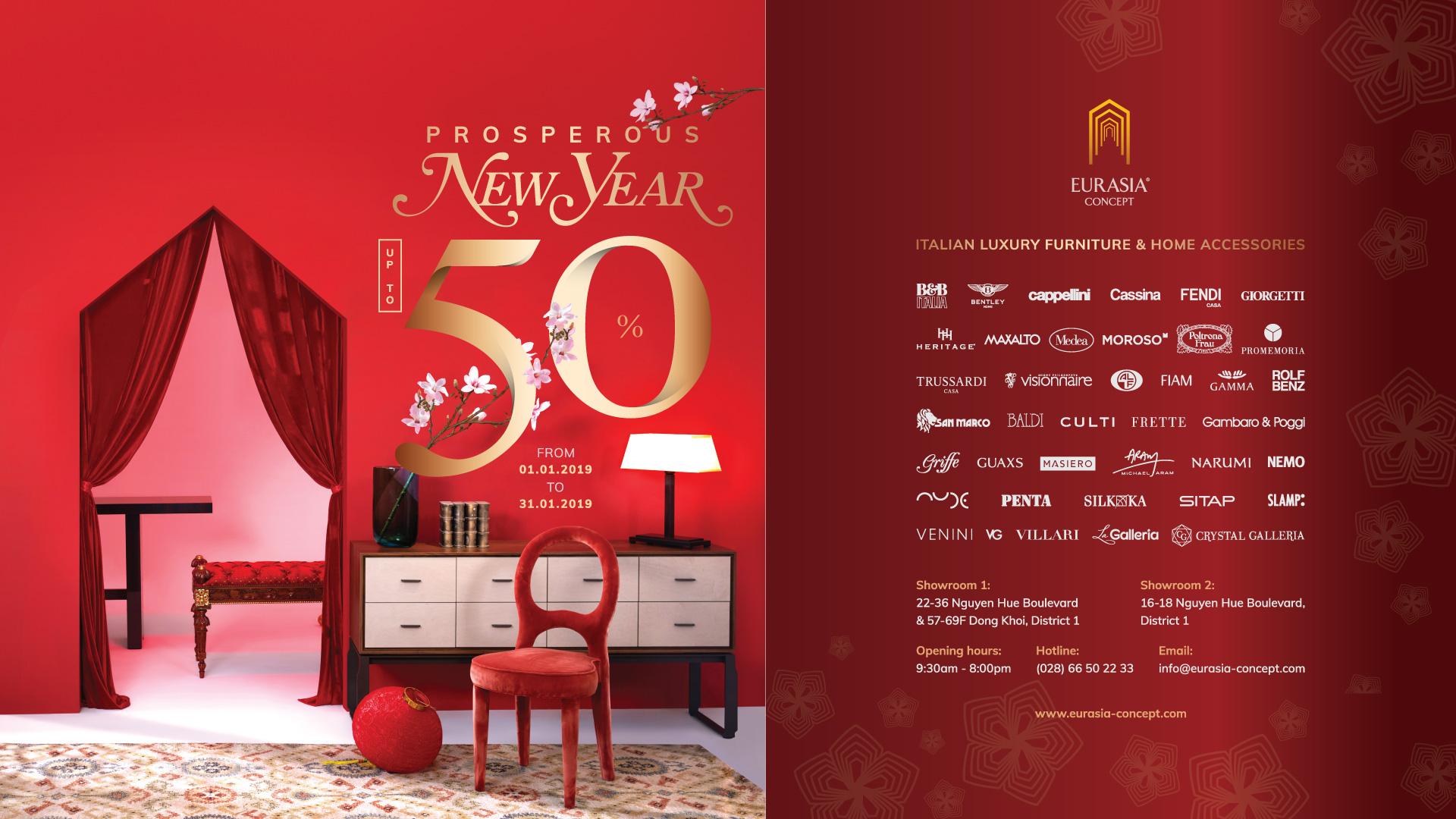Homepage-banner-1920x1080-desktop