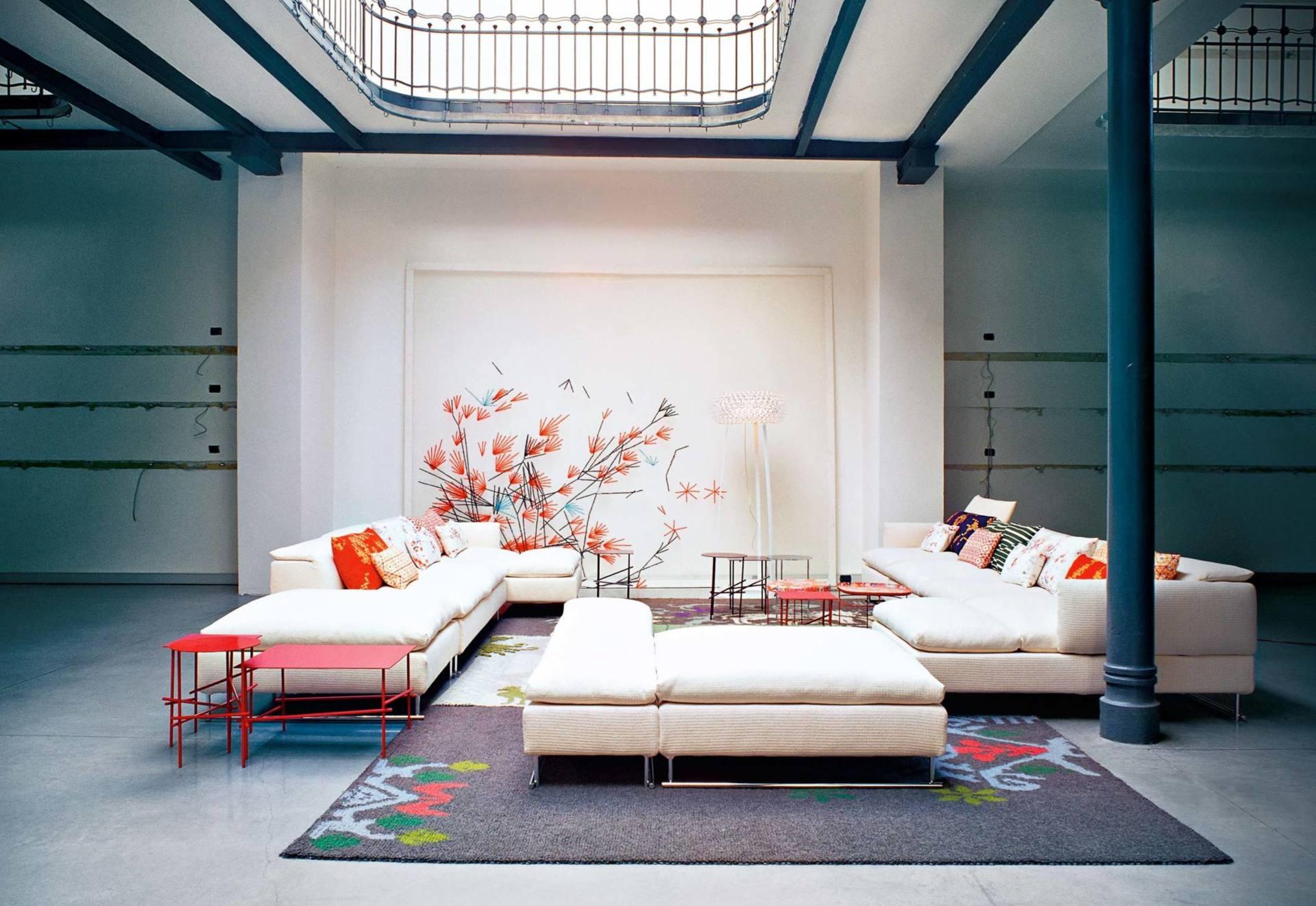 moroso-living-room-3_1523672787_grande