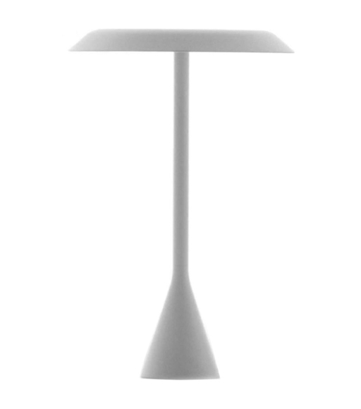 nemo02000000002_nemo_panama_mini_small_table_lamp_1_6cfc6aa0f4efe727c99f938fac8ed78d