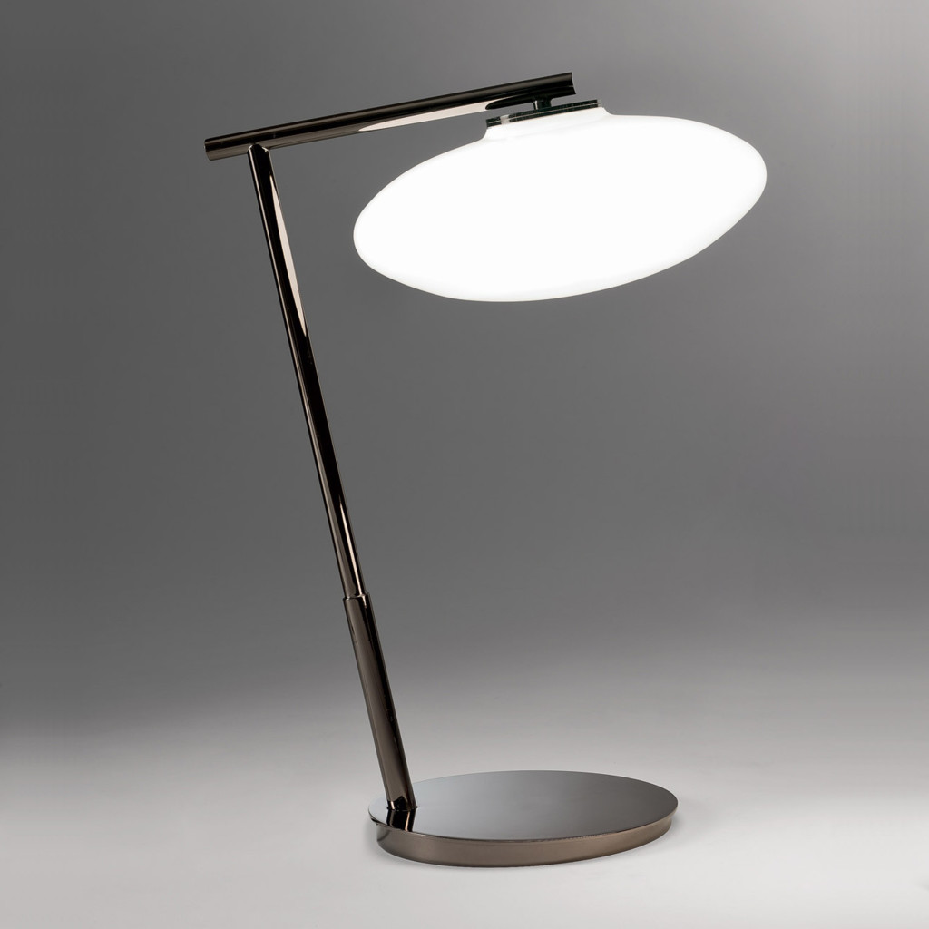 pent02000000007_pent02000000008_penta_mami_big_table_lamp_1_ea0ef9ba01f24b2479e3a91b716a93c8