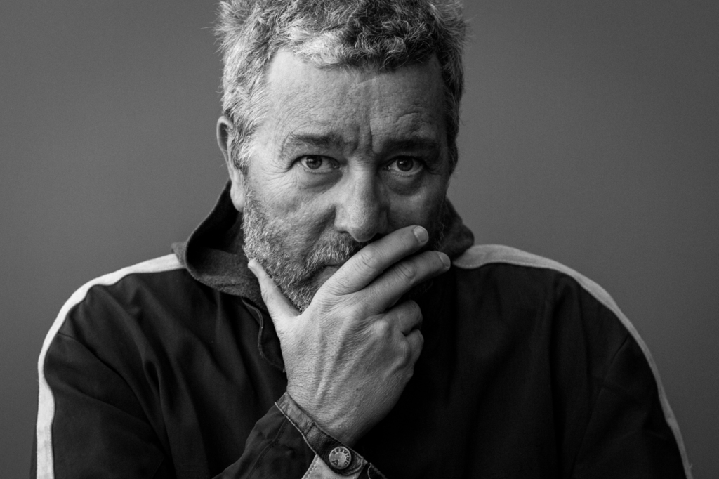 Philippe-Starck-Announcement-Article (1)