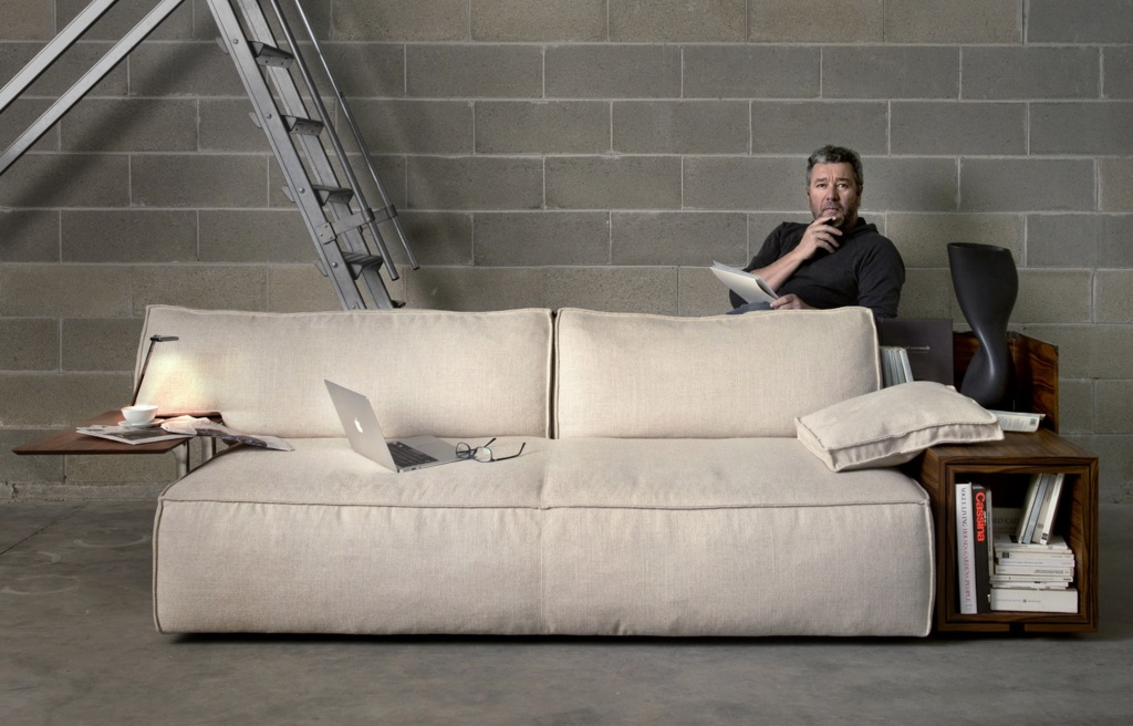 Philippe-Starck-Announcement-Article (3)