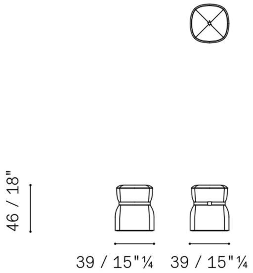 POLT00030000019-POLTRONA-LEPLI-DIMENSION-1