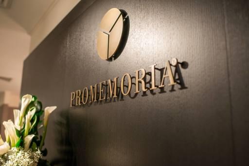 Khai trương Promemoria - Xưởng chế tác cái đẹp