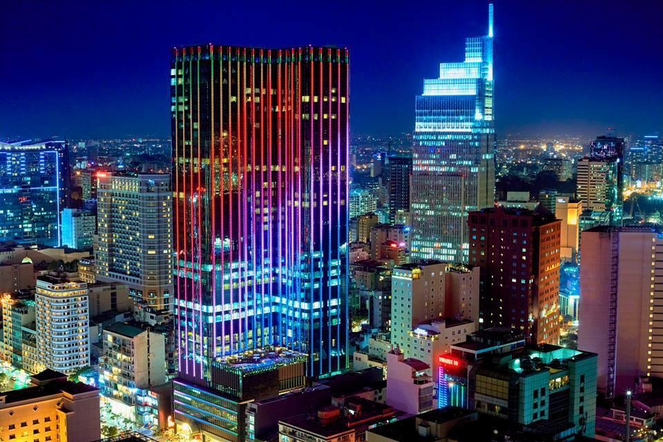reverie-saigon-hotel-01_1530089906_grande