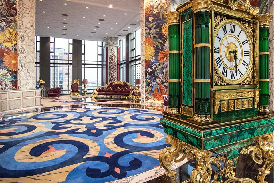 reverie-saigon-hotel-03_1530089906_grande