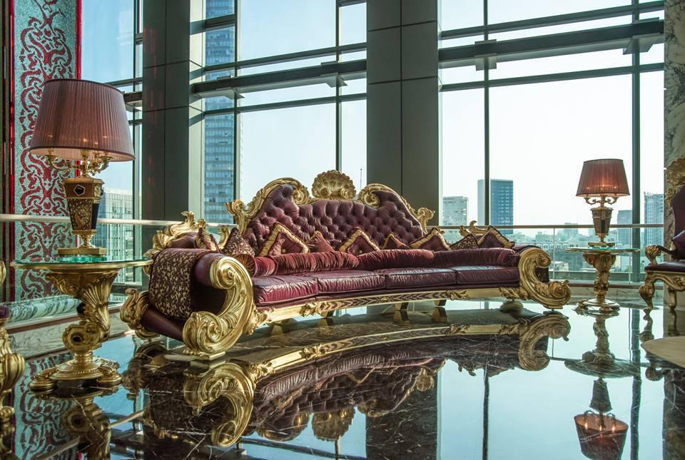 reverie-saigon-hotel-05_1530089906_grande