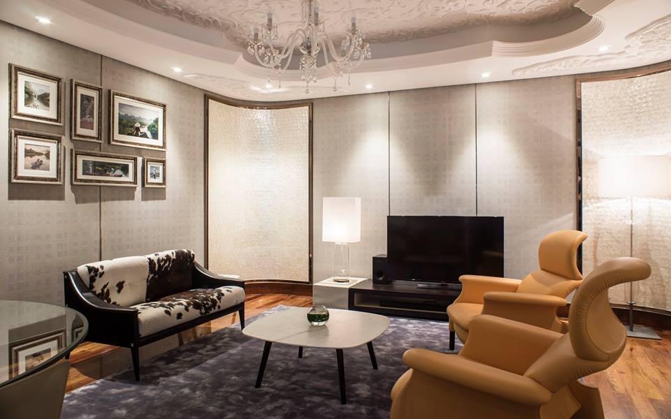 reverie-saigon-hotel-06_1530089906_grande