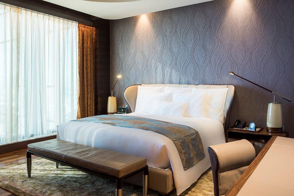 reverie-saigon-hotel-09_1530089907_grande