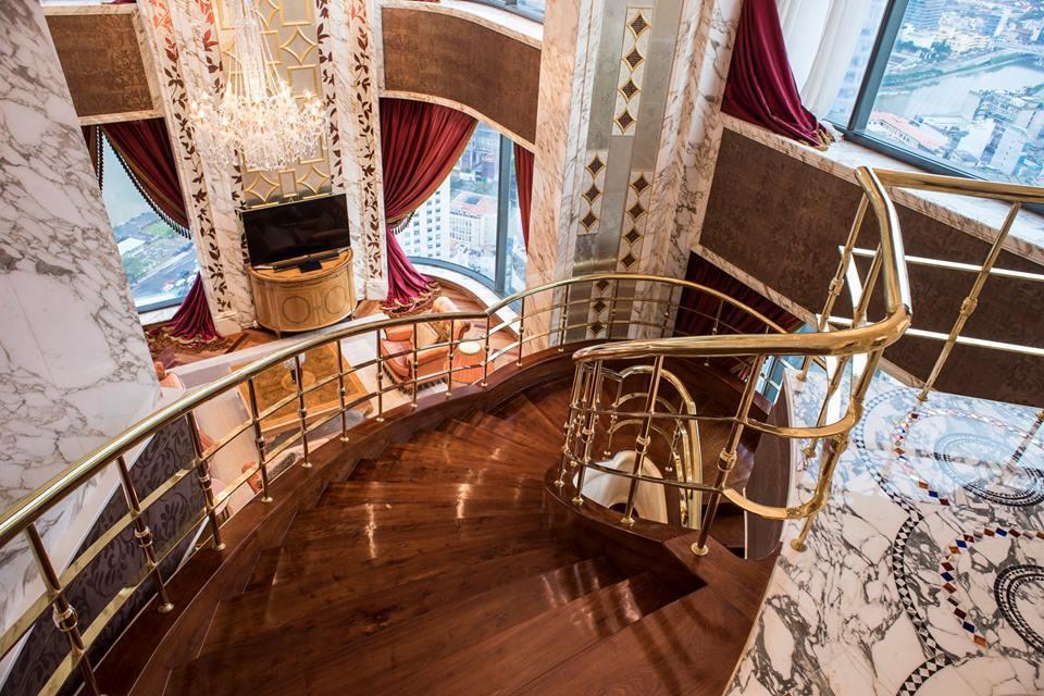 reverie-saigon-hotel-10_1530089907_grande
