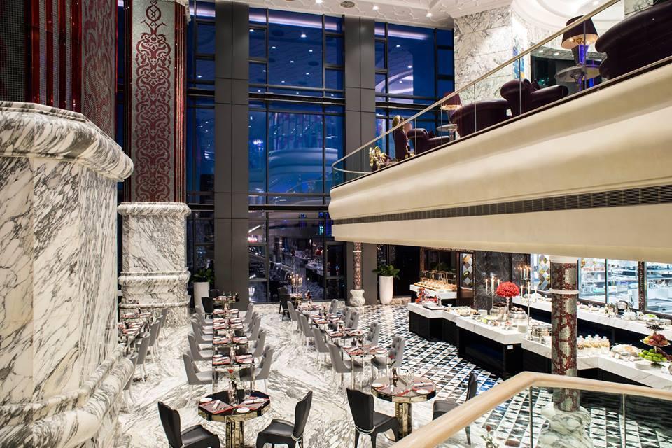 reverie-saigon-hotel-12_1530089907_grande