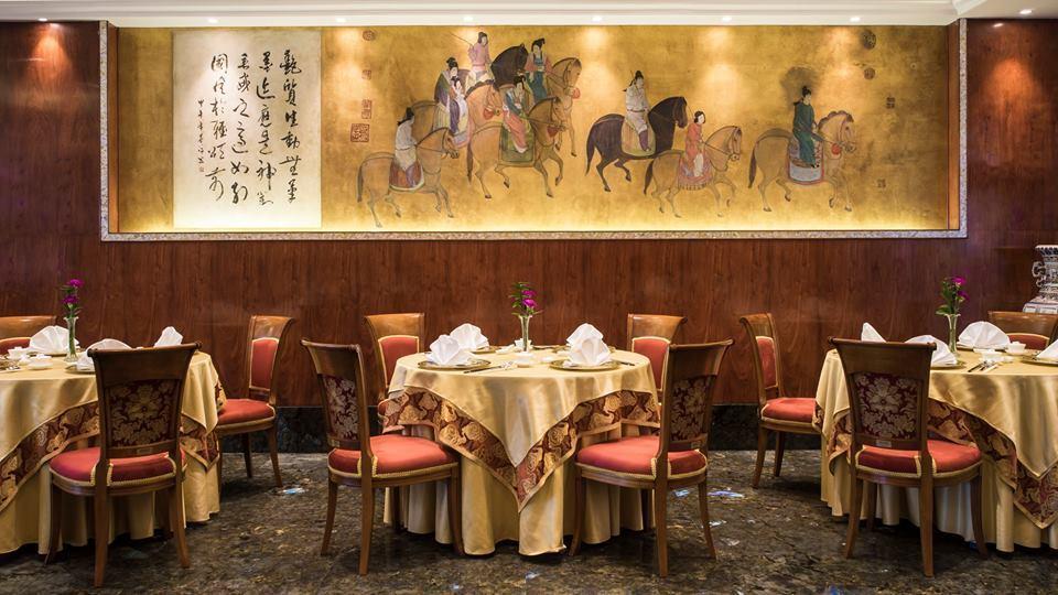 reverie-saigon-hotel-14_1530089907_grande