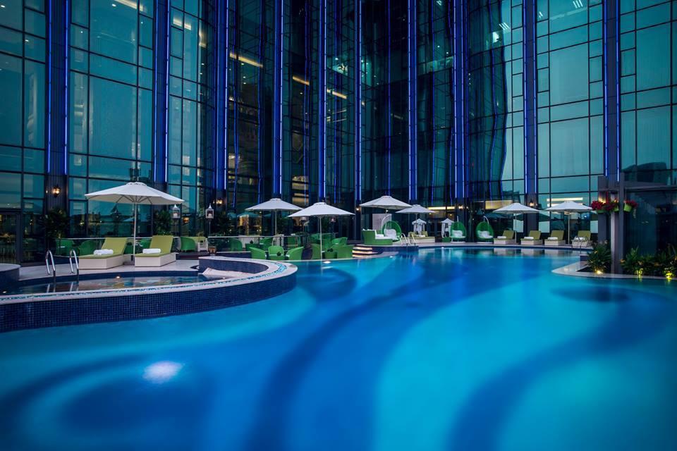 reverie-saigon-hotel-15_1530089907_grande