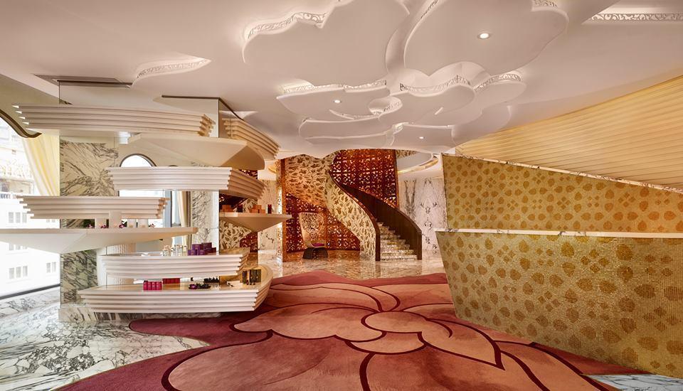 reverie-saigon-hotel-16_1530089907_grande