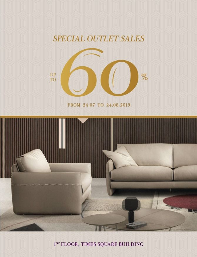 Special-Outlet-Sales-homepage-banner-mobile-670x875