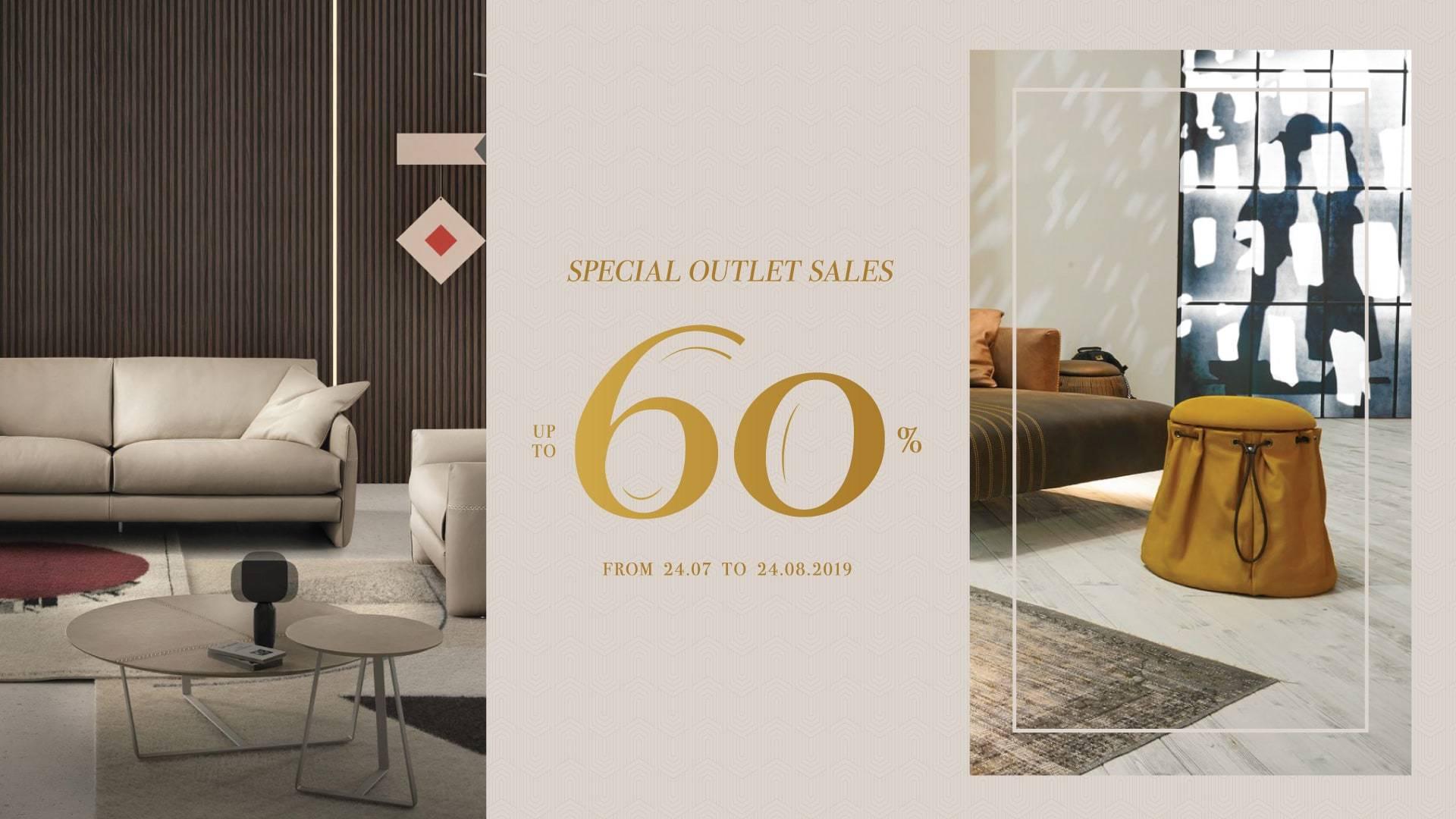 Special-Outlet-Sales-new-event-desktop