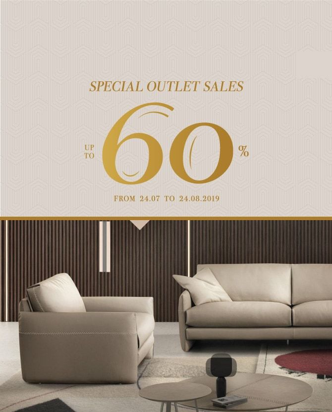 Special-Outlet-Sales-new-event-mobile