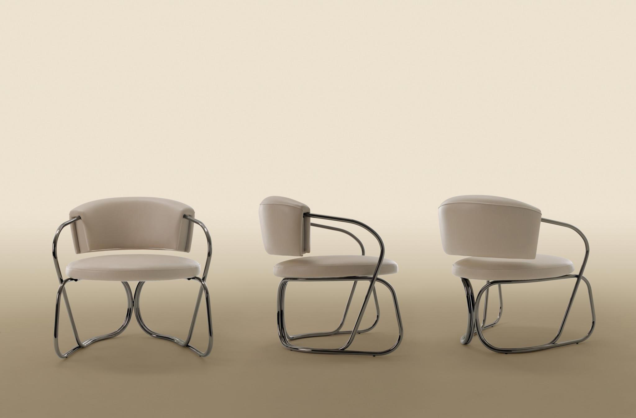 Trus00040000005_trussardi_round_armchair_detail_8_a62ac02f54ac0bb441d75b88653c8813