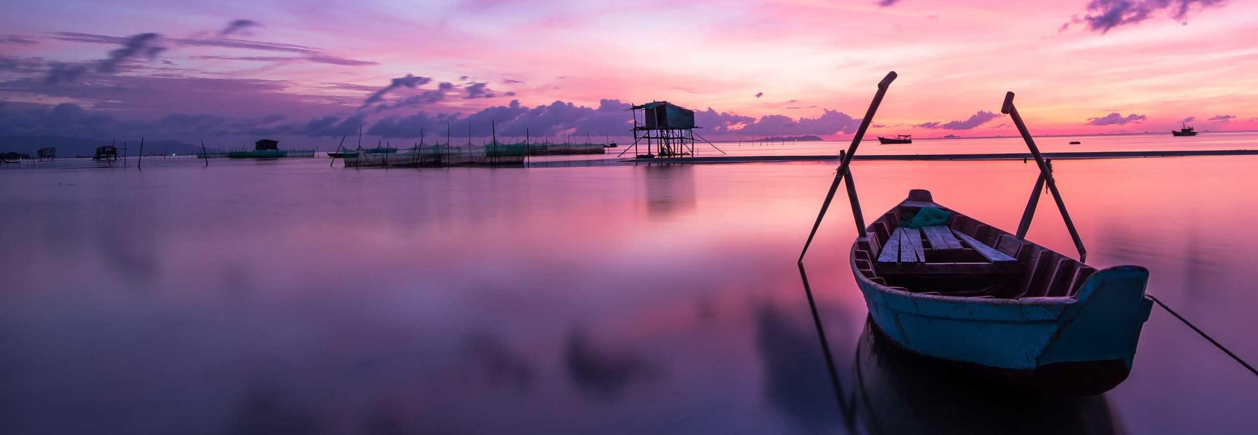 beach-boat-sunrise-scenery-seascape-2-min