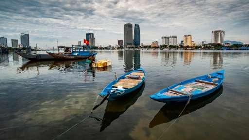 boats-5537757_1920(1)