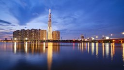 DATA CENTRES – KEY ISSUES IN VIETNAM