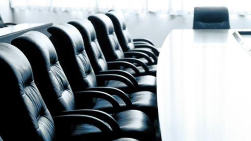 Corporate-Governance-Compliance2_edited2-min