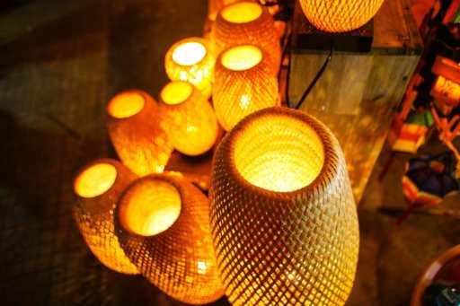 lantern-1524594_1920