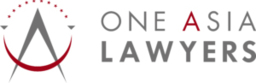 One Asia Lawyers