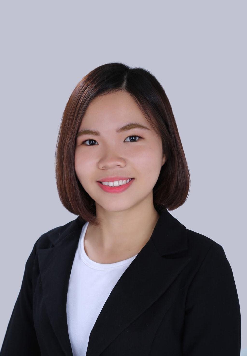 photo-profile-phuong-nguyen_1571026863_large