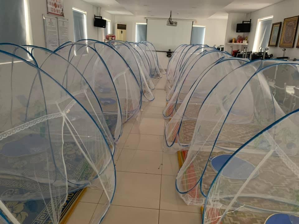 production-bubble_1627735289_large
