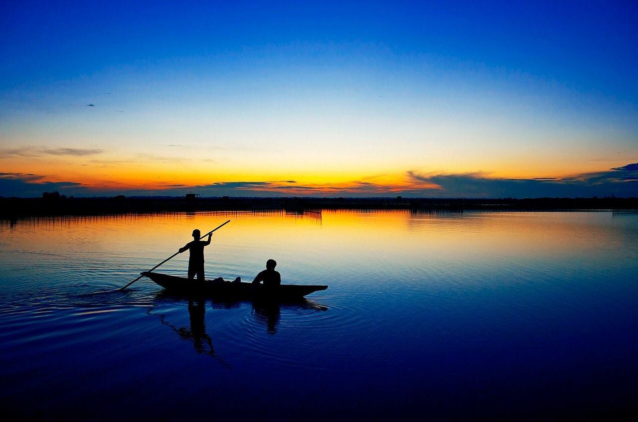 tam-giang-lagoon-164986_1280-min