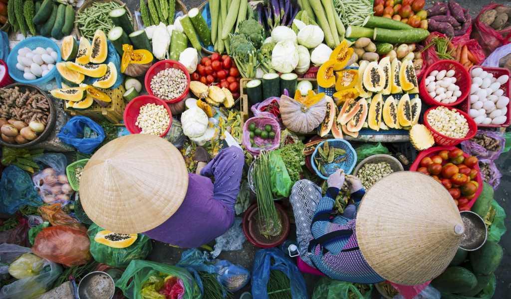 vegetables-5893417_1920