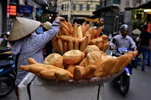 vietnam-2681607_1920