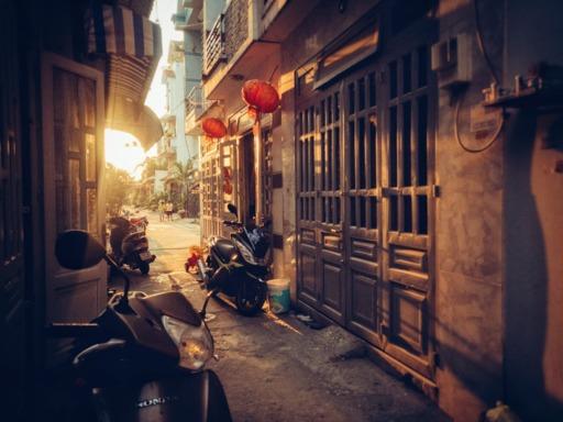 vietnam-4972162_1920